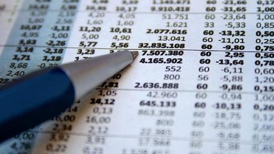 Approvazione bilancio e ripartizione spese