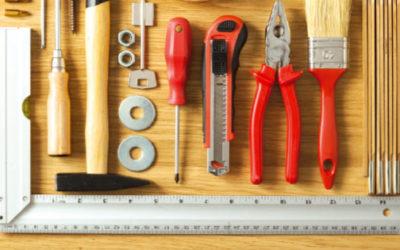 Guida alle ristrutturazioni edilizie 2018