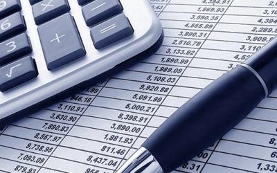 L'amministratore non può modificare le tabelle millesimali