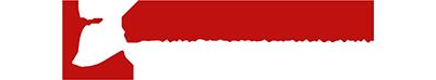 amministrazione condominiale | gestione di condomini e locazione di unità immobiliari | Milano